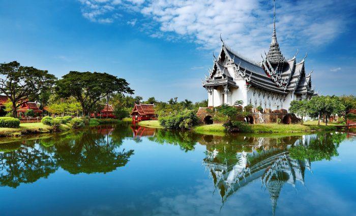 100-zanimatelnykh-faktov-o-tailande-4-1