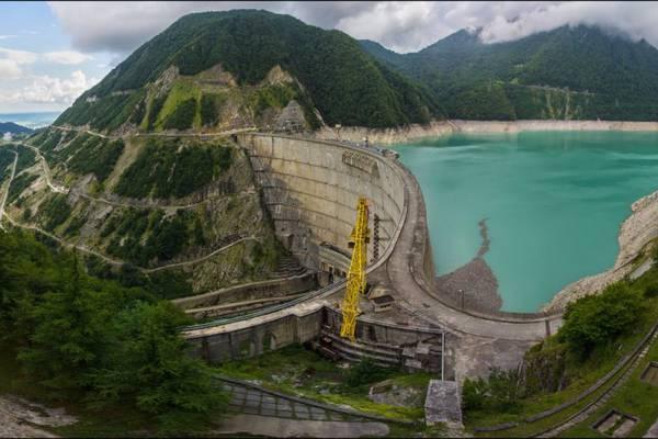 12-02-16_elektroenergiya-1