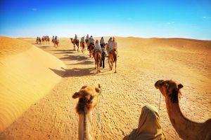 Путешествие_по_пустыне_Сахара,_Тунис