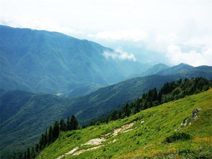 Gora-Mamzyshha[1]
