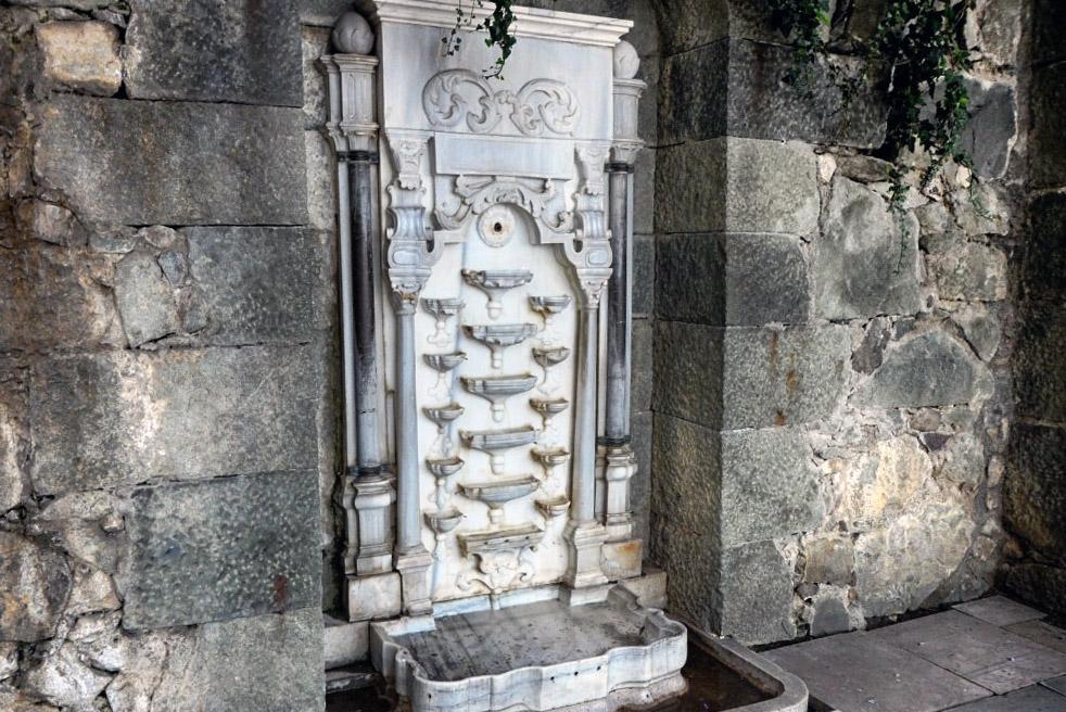 fontan-slez