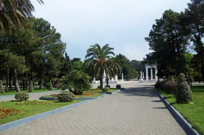 primpark[1]