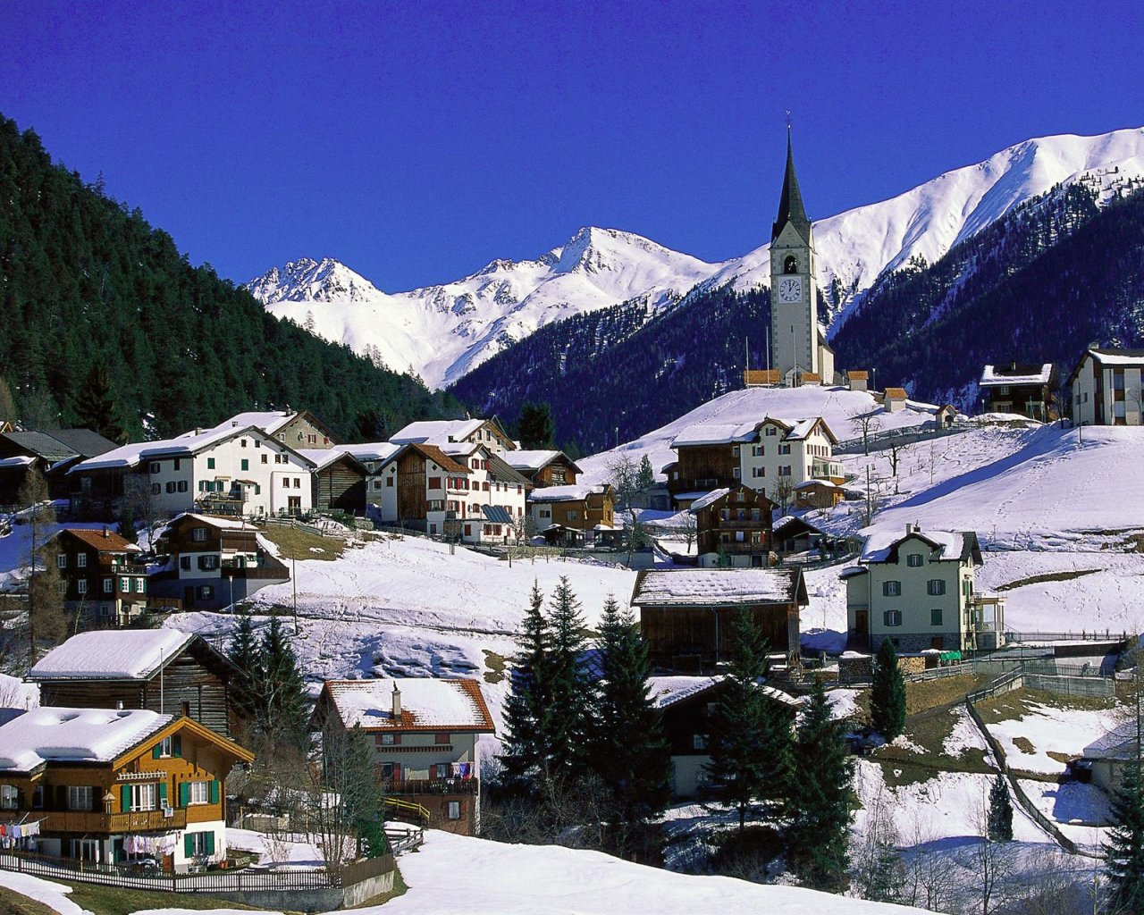 small-village-graubunden-switzerland-wallpaper_1280x1024-1