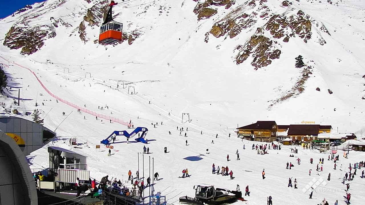 мастерам для эльбрус горнолыжный курорт фото некоторых регионах лайм-боррелиоз