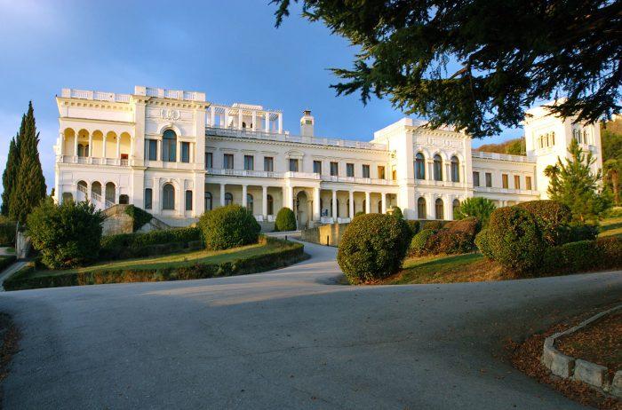 livadia-dvorec